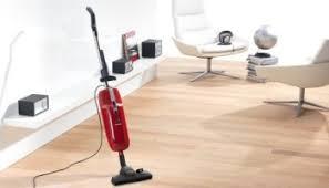 Best Miele Vacuum For Wood Floors In 2016
