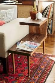 mid century furniture for your modern home decor delightfull eu