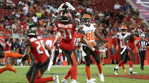 Buccaneers Depth Chart 2013 Familiar Coordinator Unfamiliar Personnel How 49ers Are