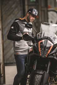 2018 ktm powerwear. plain ktm dress like the pros with ktmu0027s replica collection for that ready to race  feeling every time you leave house breathable waterrepellent if necessary  in 2018 ktm powerwear