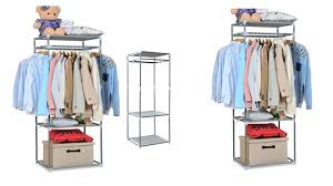 where to clothing racks best portable stainless steel clothes hanger