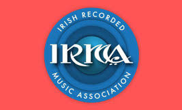 Traditional Irish Music Charts Irma Irish Charts