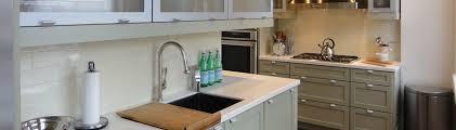 Freedom Design Kitchen And Bath