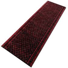 washable throw rugs without rubber backing washable area rugs with rubber backing rug runners with latex washable throw rugs without rubber backing