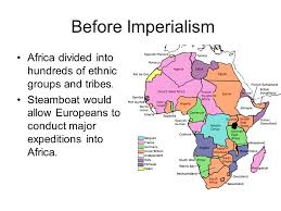 imperialism in africa madrat co imperialism in africa