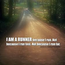 Running Quotes Motivation Running Motivation Poster Motivational Gorgeous Motivational Running Quotes