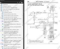 mitsubishi l300 versa van wiring diagram mitsubishi motorepc com uploads screenshots p 495 caf242a on mitsubishi l300 versa van wiring diagram