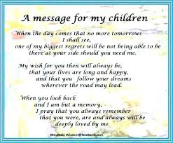 I Love My Children Quotes New Being A Child Quotes We Are All Children Of The Earth Child