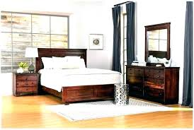 living spaces bedroom sets – apphome