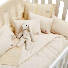 best organic baby bedding organic cotton crib per funky baby bedding organic crib down comforter mickey crib bedding