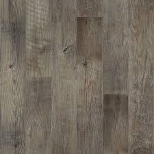 70 best mannington adura images on vinyl tiles luxury vinyl wood plank flooring