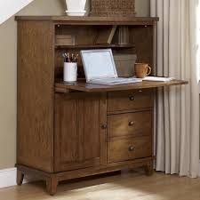 hearthstone drop front computer storage cabinet by liberty furniture wolf furniture secretary desk pennsylvania maryland