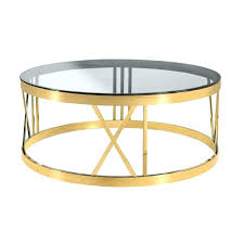 nesting coffee tables round glass nesting coffee tables round black glass coffee table large round glass