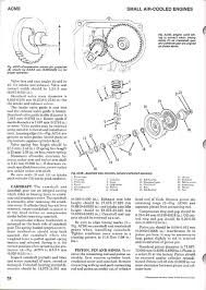tecumseh tvt691 wiring diagram tecumseh tvt691 wiring diagram tecumseh engine ignition wiring diagram nilza net