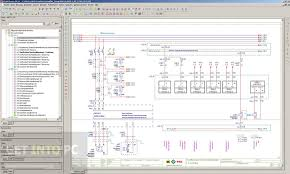 e plan electrical drawing software ireleast info electric p8 wiring electric