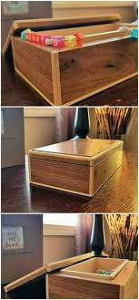 creative wooden furniture. Creative Wooden Furniture. A Stylish Table Is All What You Need To Make Your House Look Glamorous, Can Add Lavish The Home If Its Stylish. Not Furniture R