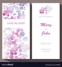 Save The Date Cards Template Card Template For Save The Date Baby