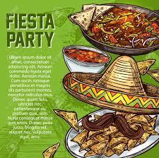 Cinco De Mayo Day, Mexican Holiday ...