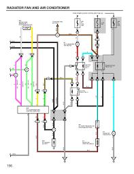 subaru sambar wiring diagram wiring library daihatsu hijet s65 wiring diagram 33 wiring diagram images daihatsu logo daihatsu hijet wiring diagram