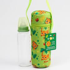 Mum&baby – <b>аксессуары для бутылочек</b> купить недорого в ...