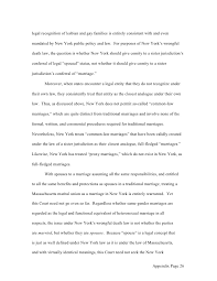 Example Of Literature Essays Argumentative Essay On Social Networking Its Benefits And