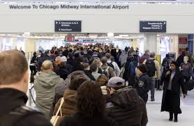 the unspoken reason the tsa is so terrible transportation news the unspoken reason the tsa is so terrible transportation news crain s chicago business