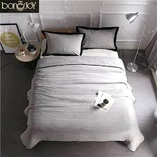what is a duvet cover used for what are duvet covers used for grey color quilted