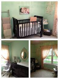 green nursery furniture. nautica kids brody line custom nursery wooden wall by onlyforkids 1600 babyu0027s room pinterest babies and nurseries baby green furniture t