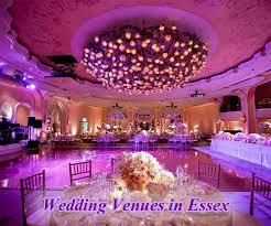 london best wedding venues tbrb info Wedding Ideas London 5 best wedding venues in es on a budget london trusttown wedding ideas london