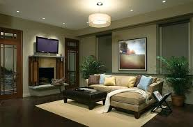 low ceiling lighting ideas for living room. lighting for living room low ceiling light ideas