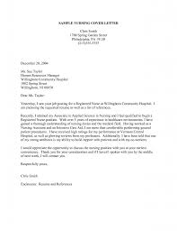 Cover Letter Perfect Case Manager Cover Letters And Nursing On