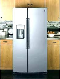 kitchenaid panel ready refrigerator kitchenaid 2375 in built in double drawer refrigerator panel ready
