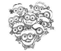 Small Picture minion ant man mode coloring pages coloring pages for all