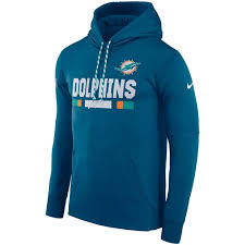 From Jersey Wholesale Cheap Center Jerseys Nfl Jerseys China Miami Dolphins