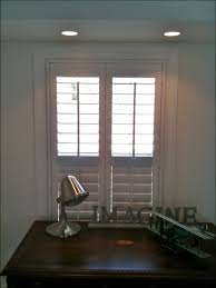 lowes custom exterior wood shutters. full size of furniture:awesome roller shades lowes faux wood shutters interior window custom exterior h