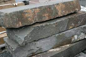 stone slab for fireplace mantles hearths and sill stone for for outdoor fireplaces from hearth stone