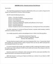 Letter Services Under Fontanacountryinn Com