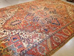 9x12 persian rug antique distressed carpet lovely bohemian 9 x for 9x12 persian rug
