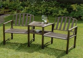 Full Size of Garden Bench:backless Garden Bench Garden Furniture Sets Garden  Bench Table B ...