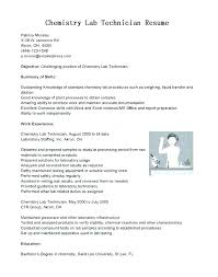 Objectives On A Resume Objective For Resume Samples Resume Objective Adorable Objective On Resume For Pharmacy Technician