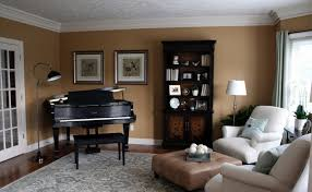 interior: Heavenly Couch Front Square Table On Carpet Motive Right For  Piano Decorations With Nice