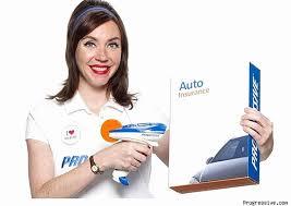 Progressive Auto Quote Gorgeous Progressive Auto Quote Mesmerizing Get Auto Insurance Quote