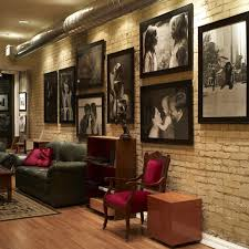 blank wall ideas large size of living friday august 31 2017 big wall decor stylish ideas how