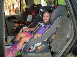 graco car seat dimensions catblog the most trusted source for