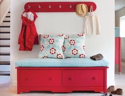 Maine Bedroom Furniture Cottage Style Bedroom Furniture Sets Uk French Beds French Beds