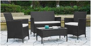 patio furniture greensboro nc unique 26 luxury outdoor furniture round table sets table for your