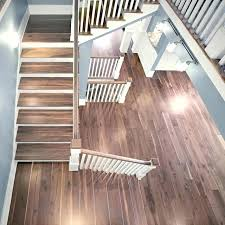 vinyl plank flooring on stairs how to install vinyl plank flooring on stairs installing vinyl tile