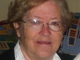 Corrine Smith Sloan | Obituaries | heraldextra.com