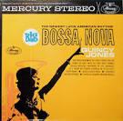 Soul Bossa Nova & More