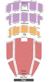 Paramount Theatre Tickets In Cedar Rapids Iowa Paramount